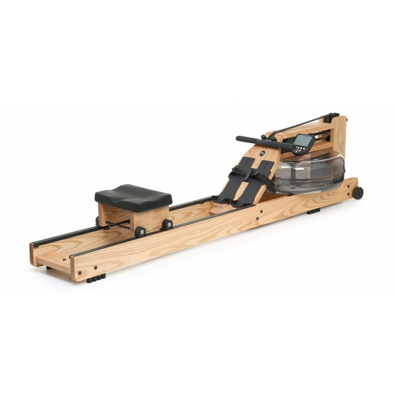 WATER ROWER NATURAL