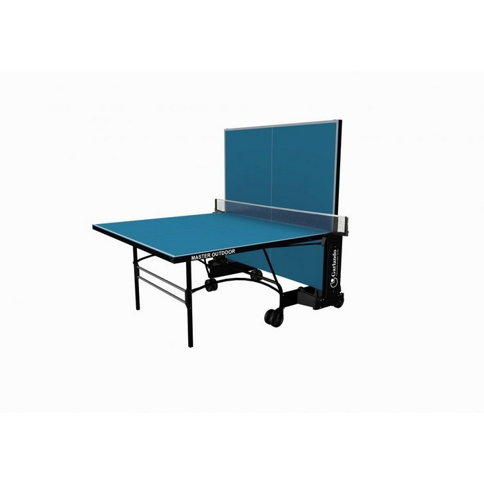 Vendita garlando master outdoor fitness di bosi - Vendita tavoli da ping pong ...