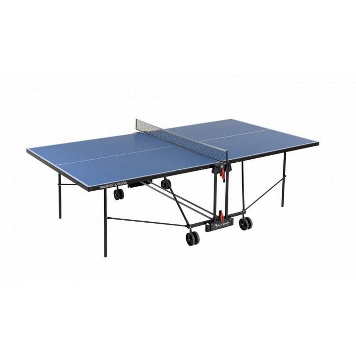 Vendita garlando progress outdoor fitness di bosi - Vendita tavoli da ping pong ...