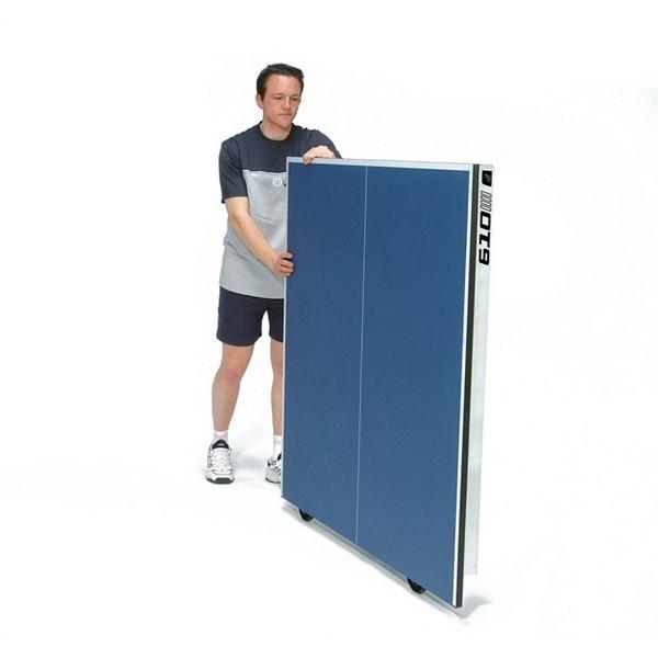 Vendita cornilleau competition 610 ittf fitness di bosi - Vendita tavoli da ping pong ...