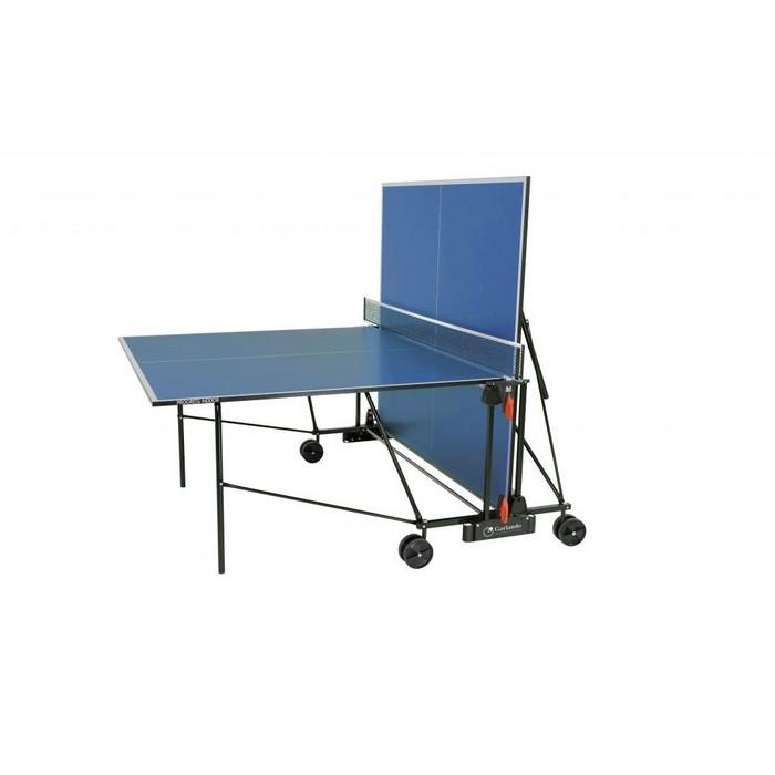 Vendita garlando progress indoor blu fitness di bosi - Vendita tavoli da ping pong ...