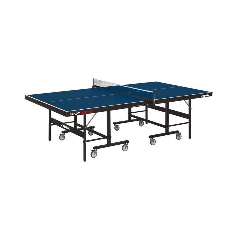 Vendita stiga privat roller css fitness di bosi - Vendita tavoli da ping pong ...