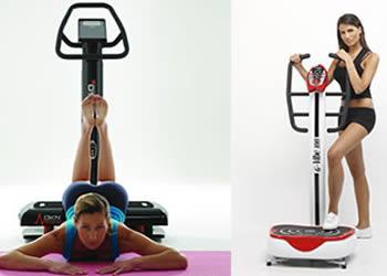 Fitness Di Bosi Vendita Di Attrezzatura Sportiva E Integratori Alimentari